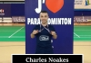 Interview Charles Noakes